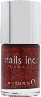 Nails Inc. Esmalte de Uñas Nightingale Street