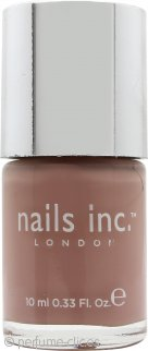 Nails Inc. Esmalte de Uñas Fitzroy Road