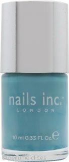 Nails Inc. Esmalte de Uñas St James Square