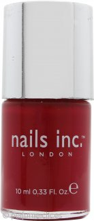 Nails Inc. Esmalte de Uñas Little Chester Street