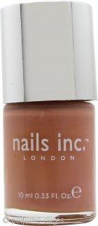 Nails Inc. Esmalte de Uñas Langham Place