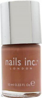Nails Inc. Esmalte de Uñas 10ml - Langham Place