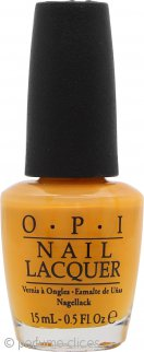 OPI Esmalte de Uñas 15ml - The It Color