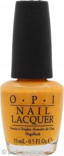 OPI Brights Esmalte de Uñas 15ml - The It Color