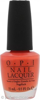 OPI Esmalte de Uñas 15ml - Can't aFjörd Not To