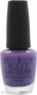 OPI Esmalte de Uñas 15ml - Lost My Bikini In Molokini