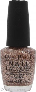 OPI Esmalte de Uñas 15ml Rose of Light
