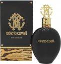 Roberto Cavalli Nero Assoluto Eau de Parfum 50ml Vaporizador