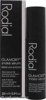 Rodial Glamoxy Snake Serum 25ml