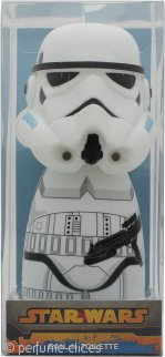 Star Wars Storm Trooper Eau De Toilette 100ml Vaporizador