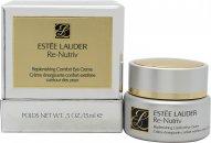 Estee Lauder Re-Nutriv Replenishing Comfort Crema de Ojos 15ml