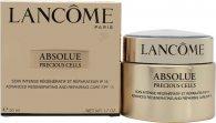 Lancome Absolue Precious Cells - Crema Regeneradora y Rellenadora 50ml