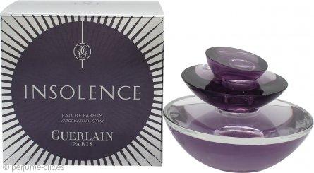 Guerlain Insolence Eau de Parfum 50ml Vaporizador