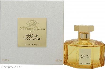 L'Artisan Parfumeur Amour Nocturne Eau de Parfum 125ml Vaporizador