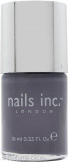 Nails Inc. Esmalte de Uñas New Cavendish Street