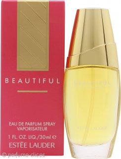 Estee Lauder Beautiful Eau de Parfum 30ml Vaporizador