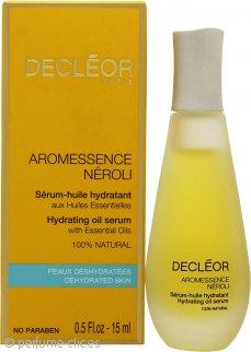 Decleor Aromessence Neroli Essential Serum (Todos Tipos Pieles) 15ml