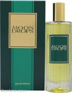 Prism Moon Drops (Formally Revlon) Eau de Parfum 100ml Vaporizador