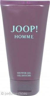 Joop! Joop Homme Gel de Ducha 75ml