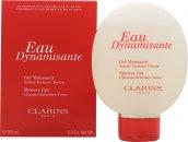 Clarins Eau Dynamisante Gel de Ducha 150ml