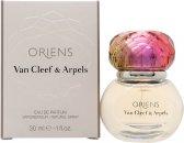 Van Cleef & Arpels Oriens Eau de Parfum 30ml Vaporizador