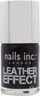 Nails Inc. Nail Polish Pembroke Square