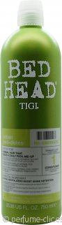Tigi Bed Head Urban Antidotes Re-Energize Acondicionador 750ml
