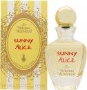 Vivienne Westwood Sunny Alice Eau de Toilette 75ml Vaporizador
