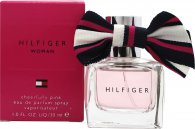 Tommy Hilfiger Cheerfully Pink Eau de Toilette 30ml Vaporizador