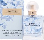 The Lovely Collection: Dawn