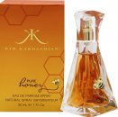 Kim Kardashian Pure Honey Eau De Parfum 30ml Vaporizador