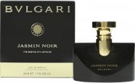 Bvlgari Jasmin Noir Eau de Parfum 50ml Vaporizador