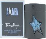Thierry Mugler A*Men Rubber Flask Eau de Toilette 50ml Vaporizador