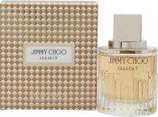 Jimmy Choo Illicit Eau de Parfum 60ml Vaporizador