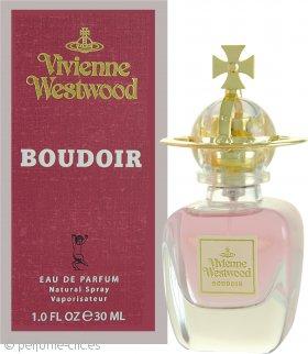 Vivienne Westwood Boudoir Eau de Parfum 30ml Vaporizador