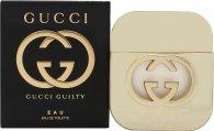 Gucci Guilty Eau Eau de Toilette 50ml Vaporizador