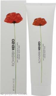 Kenzo Flower Loción Corporal 150ml