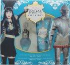 Katy Perry Royal Revolution Set de Regalo 15ml EDP + 75ml Loción Corporal