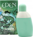 Cacharel Eden Eau de Parfum 30ml Vaporizador
