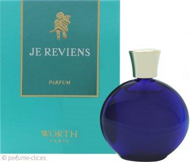 Worth Je Reviens Eau de Parfum 15ml