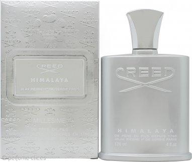 Creed Himalaya Eau de Parfum 120ml Vaporizador