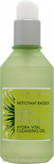 L'Occitane Angelica Gel Limpiador 200ml