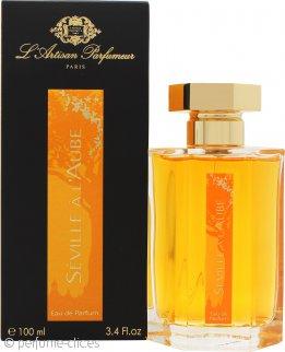 L'Artisan Parfumeur Seville A L'Aube Eau de Parfum 100ml Vaporizador