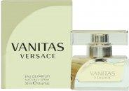 Versace Vanitas Eau de Parfum 30ml Vaporizador