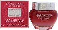 L'Occitane en Provence Pivoine Sublime Crema Perfeccionadora Piel 50ml