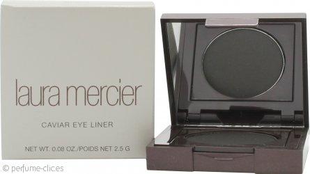 Laura Mercier Caviar Lápiz de Ojos 2.5g Negro