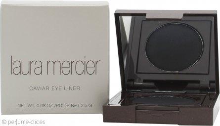 Laura Mercier Caviar Lápiz de Ojos 2.5g Midnight