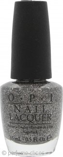 OPI Esmalte de Uñas 15ml - My Voice Is A Little Norse