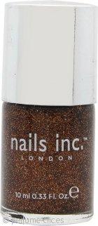 Nails Inc. Esmalte de Uñas 10ml - North Row