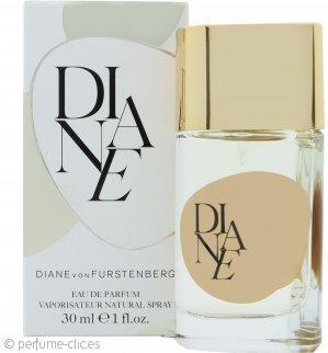 Diane Von Fürstenberg Diane Eau de Parfum 30ml Vaporizador